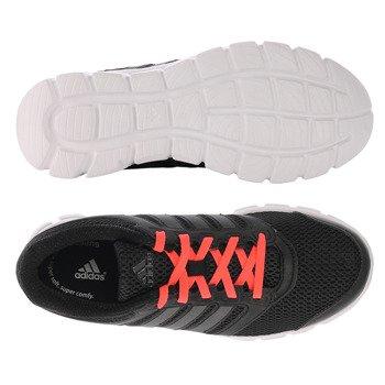 buty do biegania damskie ADIDAS BREEZE 101 2 / S81691