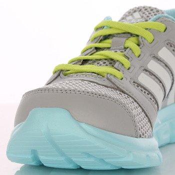 buty do biegania damskie ADIDAS BREEZE101 2 / M29692