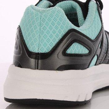 buty do biegania damskie ADIDAS DURAMO 6 / M18360