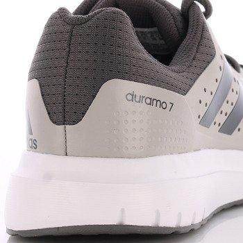 buty do biegania damskie ADIDAS DURAMO 7 / AF6675
