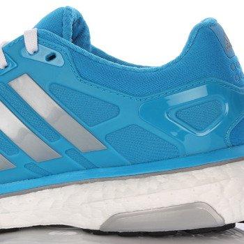 buty do biegania damskie ADIDAS ENERGY BOOST 2 / D66256