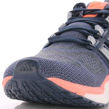 buty do biegania damskie ADIDAS ENERGY BOOST 3 / AF4936