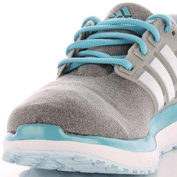 buty do biegania damskie ADIDAS ENERGY CLOUD WTC / BB2705