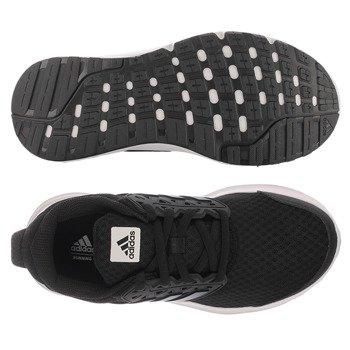buty do biegania damskie ADIDAS GALAXY 3 / AQ6555