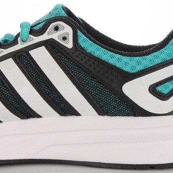 buty do biegania damskie ADIDAS GALAXY / B44162