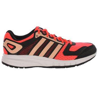 buty do biegania damskie ADIDAS GALAXY / B44165