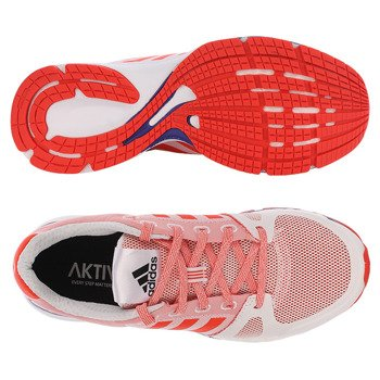 buty do biegania damskie ADIDAS GRETE 30 BOOST / B32688