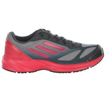 buty do biegania damskie ADIDAS LITE PACER