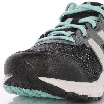 buty do biegania damskie ADIDAS NOVA CUSHION / M20019