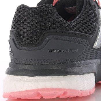 buty do biegania damskie ADIDAS RESPONSE BOOST 2 TECHFIT / B22995