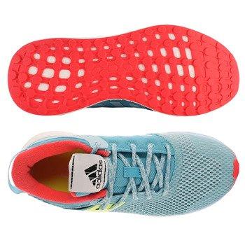 buty do biegania damskie ADIDAS RESPONSE BOOST 3 / AQ6104