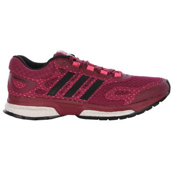 buty do biegania damskie ADIDAS RESPONSE CUSHION 22 BOOST / M29727