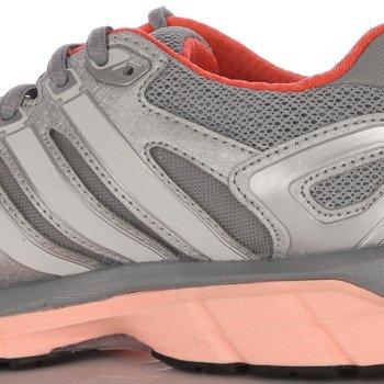 buty do biegania damskie ADIDAS RESPONSE CUSHION 22 / D67065