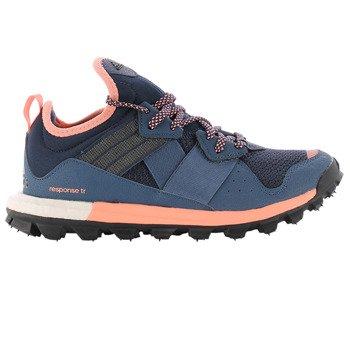 buty do biegania damskie ADIDAS RESPONSE TRAIL BOOST / S78461