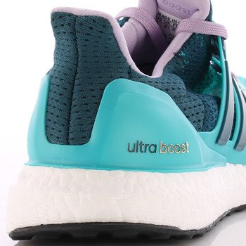 buty do biegania damskie ADIDAS ULTRA BOOST / AF5140