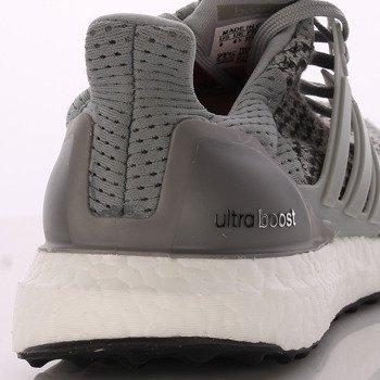 buty do biegania damskie ADIDAS ULTRA BOOST / S77515