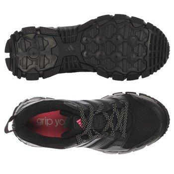 buty do biegania damskie ADIDAS VANAKA TRIAL / M18486