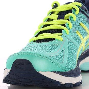 buty do biegania damskie ASICS GEL-CUMULUS 17 / T5D8N-7007