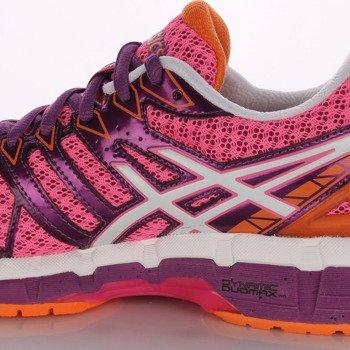 buty do biegania damskie ASICS GEL-KAYANO 20