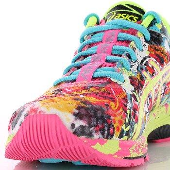 buty do biegania damskie ASICS GEL-NOOSA TRI 11 / T676N-3407