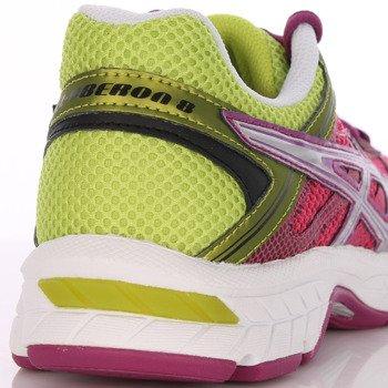 buty do biegania damskie ASICS GEL-OBERON 8 / T472N-2293