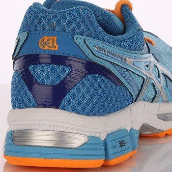 buty do biegania damskie ASICS GEL-PHOENIX 6 / T470N-4193