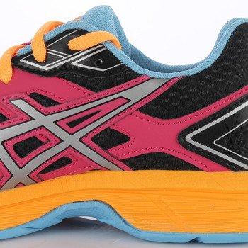 buty do biegania damskie ASICS GEL-PURSUIT 2 / T4C9N-2093
