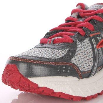 buty do biegania damskie BROOKS ADRENALINE GTS 13 / 1201231B-660