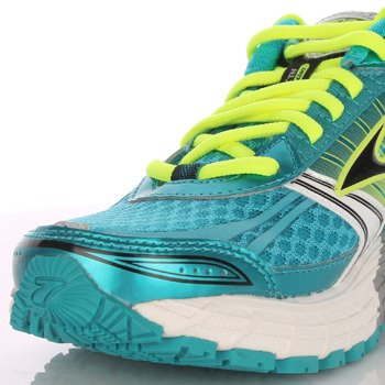 buty do biegania damskie BROOKS ADRENALINE GTS 14 / 1201511B-134
