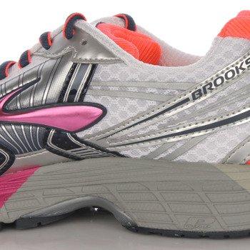 buty do biegania damskie BROOKS ADRENALINE GTS 14 / 1201511B-581