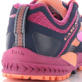 buty do biegania damskie BROOKS CASCADIA 11 / 1202041B-451