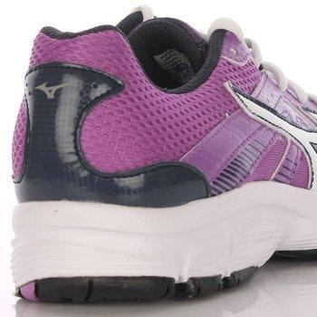 buty do biegania damskie MIZUNO CRUSADER 8