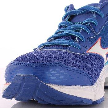 buty do biegania damskie MIZUNO WAVE RIDER 19 / J1GD160342