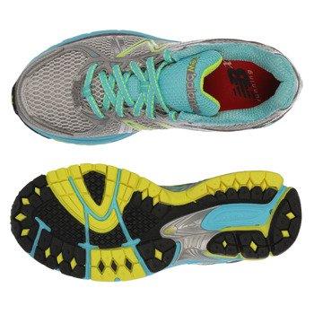 buty do biegania damskie NEW BALANCE W780SB3