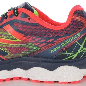 buty do biegania damskie NEW BALANCE W880GP4