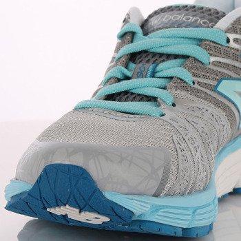 buty do biegania damskie NEW BALANCE W890SB51