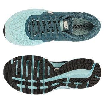 buty do biegania damskie NIKE AIR PEGASUS+ 30 / 599392-314