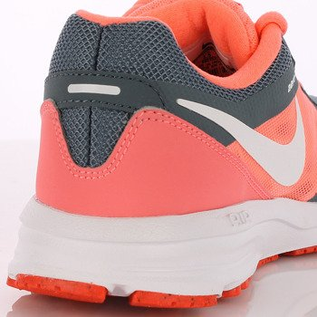 buty do biegania damskie NIKE AIR RELENTLESS 4 MSL / 685152-403