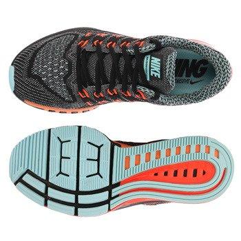 buty do biegania damskie NIKE AIR ZOOM ODYSSEY / 749339-004