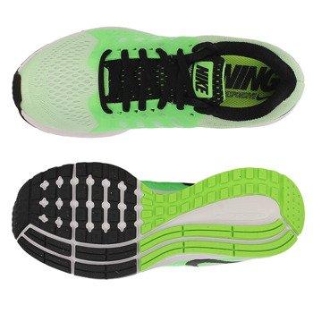 buty do biegania damskie NIKE AIR ZOOM PEGASUS 31 / 654486-301