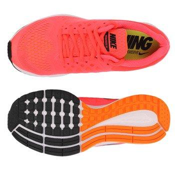 buty do biegania damskie NIKE AIR ZOOM PEGASUS 31 / 654486-601