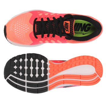 buty do biegania damskie NIKE AIR ZOOM PEGASUS 31 / 654486-602