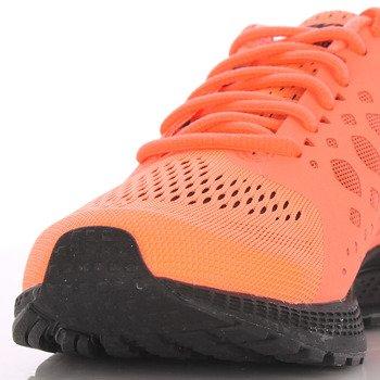 buty do biegania damskie NIKE AIR ZOOM PEGASUS 31 / 654486-800