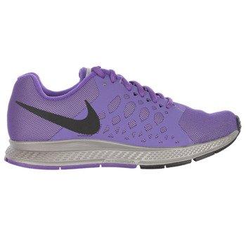 buty do biegania damskie NIKE AIR ZOOM PEGASUS 31 FLASH / 683677-005