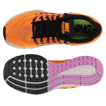 buty do biegania damskie NIKE AIR ZOOM PEGASUS 32 / 749344-805
