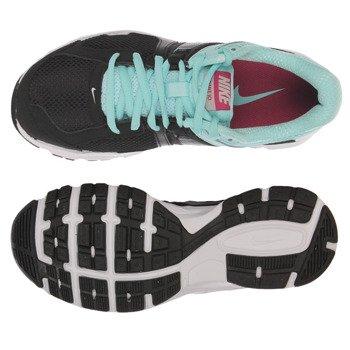 buty do biegania damskie NIKE DART 10 / 580431-020