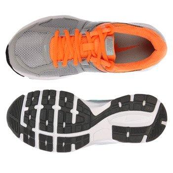 buty do biegania damskie NIKE DART 10 / 580431-021