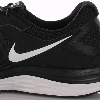 buty do biegania damskie NIKE DUAL FUSION X / 709501-003