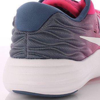 buty do biegania damskie NIKE LUNARSTELOS / 844736-601