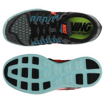 buty do biegania damskie NIKE LUNARTEMPO / 705462-006